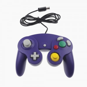 Download Gamecube iso top play PC